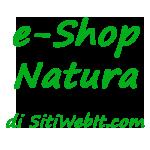 logo e-Shop di Sitiwebit.com